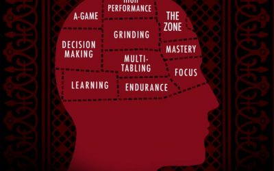 Chess Lessons From the Mental Game of Poker 2