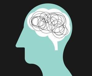 Does it feel like your brain is full?