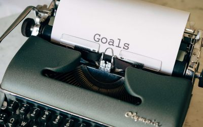In Defense of Results-Oriented Goals